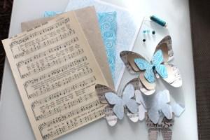 diy-tuto-papillon-papier-la-fabricamania-déco