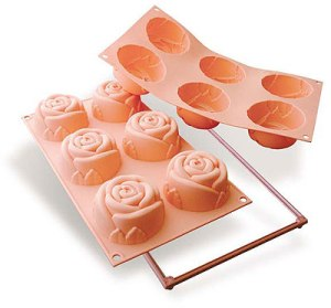 moule_silicone_6_rose_01