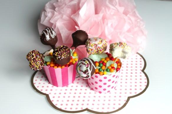 cours-cuisine-cake-pop-bordeaux-gironde-cupcake