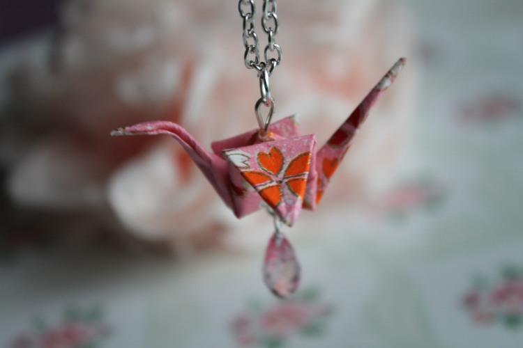 fête-anniversaire-bordeaux-bijoux-origami