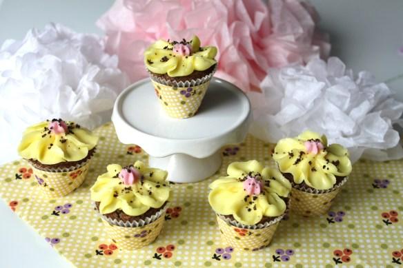 cupcake-designer-bordeaux-gironde (10)