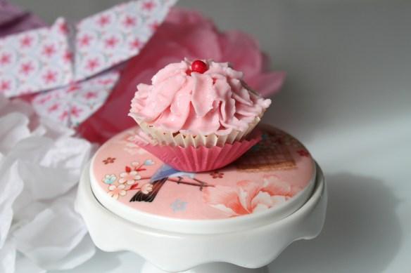 cupcake-designer-bordeaux-gironde (2)