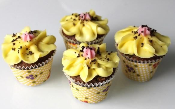 cupcake-designer-bordeaux-gironde (8)