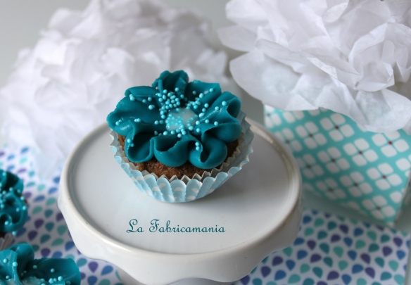 cupcake-designer-bordeaux-lafabricamania-sweet-table3