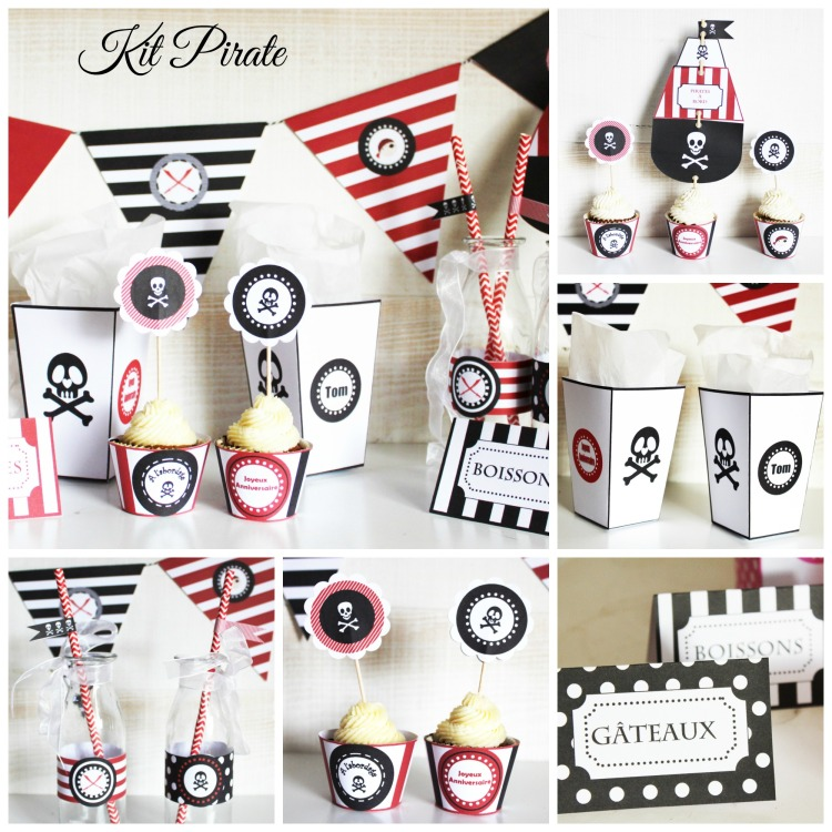 kit-imprimable-anniversaire-pirate