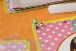 animation-anniversaire-bordeaux-fimo