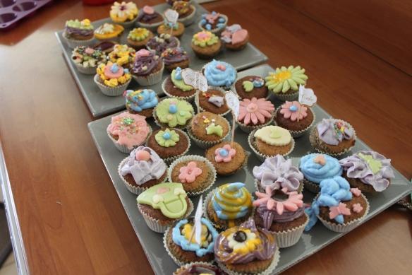 Atelier-cours-Cupcakes-La-Fabricamania-bordeaux-gironde