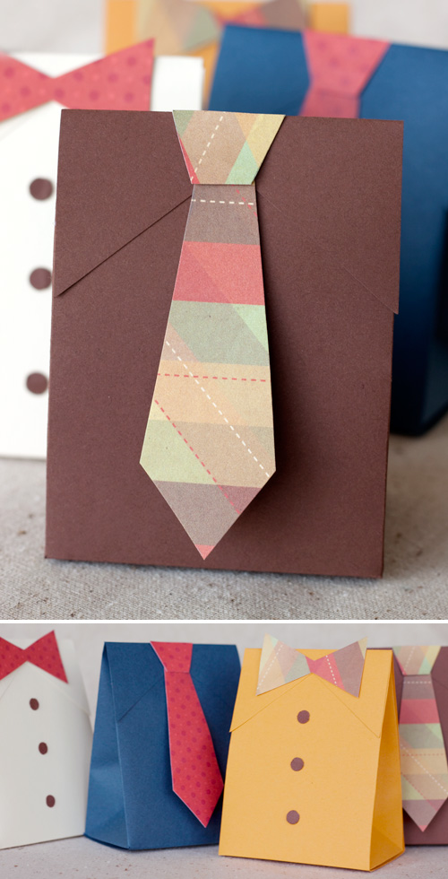 fathers-day-favor-boxes