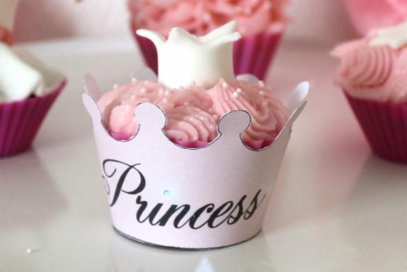 cupcake-designer-bordeaux-gironde-anniversaire-princesse