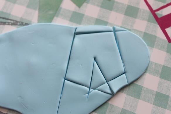 diy-surf-short-fimo-la-fabricamania