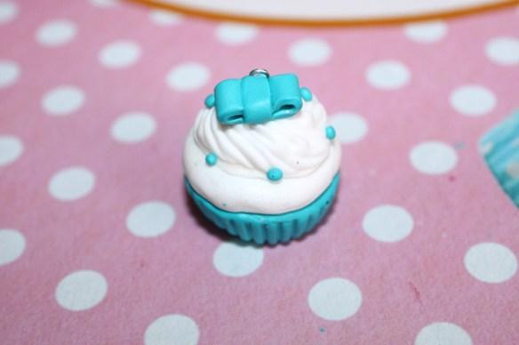 diy-tuto-lafabricamania-cupcake-fimo