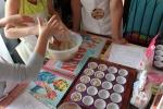 fête-anniversaire-atelier-cupcakes-bordeaux-fabricamania