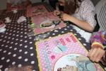 Fabricamania-atelier-fimo-fete-anniversaire-cours-bordeaux-gironde