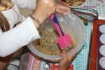 fête-anniversaire-atelier-cupcake-bordeaux-lacanau-fabricamania-cours-cuisine
