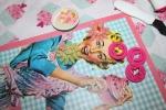 fête-anniversaire-atelier-cupcake-bordeaux-lacanau-fabricamania