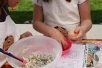 fête-anniversaire-cupcake-bordeaux-atelier-cuisine