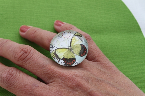 diy-bague-fabricamania