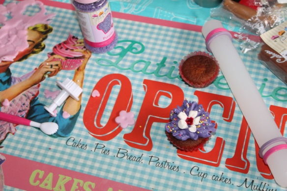 atelier-cupcake-adulte-enfants-bordeaux-fabricamania-cours -cuisine