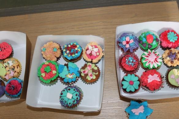 atelier-cupcake-adulte-enfants-bordeaux-fabricamania