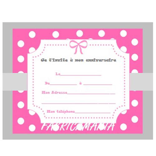 Diy Birthday Invitations Free for good invitations example