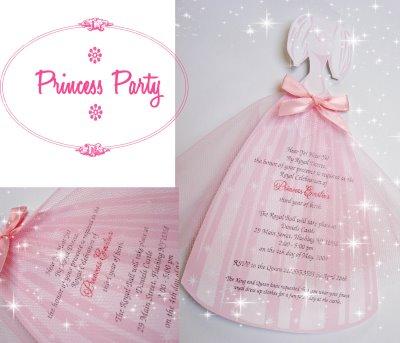organiser-anniversaire-princesse-invitation-la-fabricamania