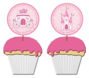 princess-toppers-ppk-300x264