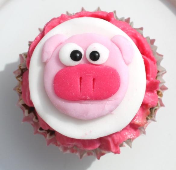 atelier-cupcake-animaux-sainte helene-fabricamania-cours-cuisine