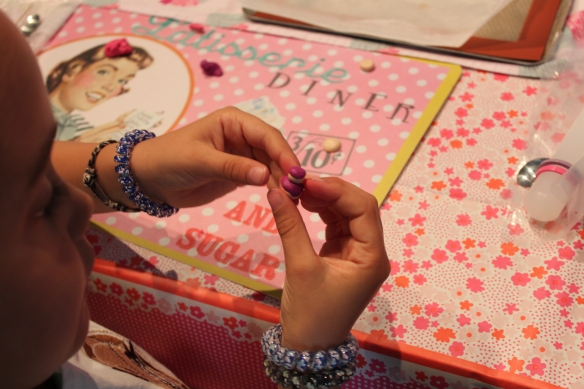 atelier-anniversaire-fimo-fete-enfants-bordeaux