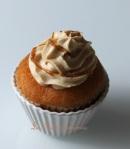 atelier cupcake design la fabricamania
