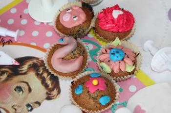 atelier-cupcakes-animaux-rigolos-la-fabricamania