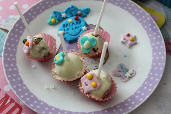 la fabricamania- cours de cupcakes-bordeaux gironde-lacanau -pour enfants