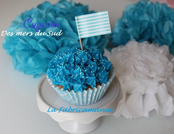 la fabricamania-cours de cupcakes-bordeaux-lacanau