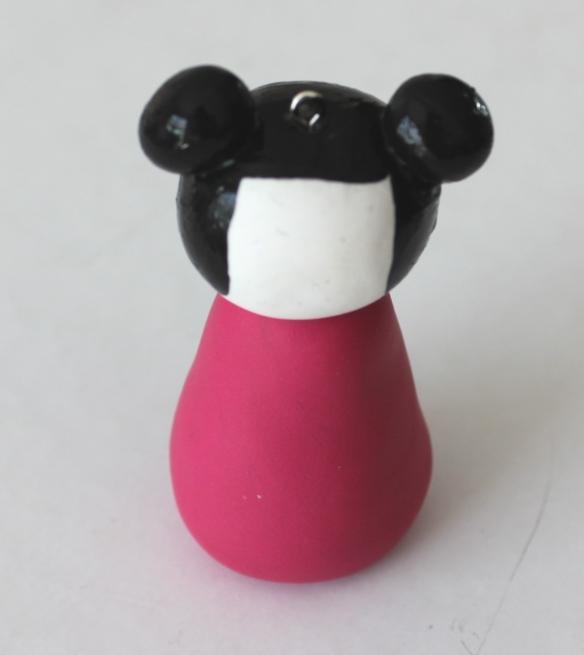 diy-poupée japonaise, la fabricamania