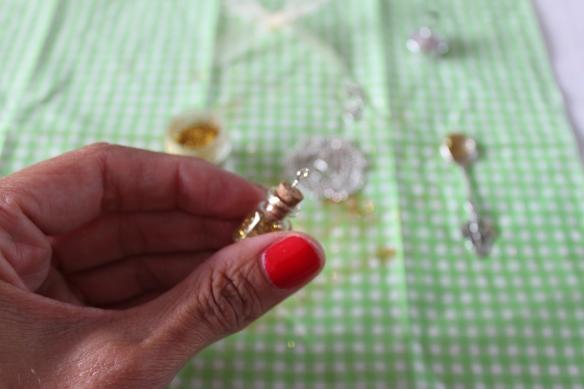Bijou-poudre de fée - la fabricamania (14)