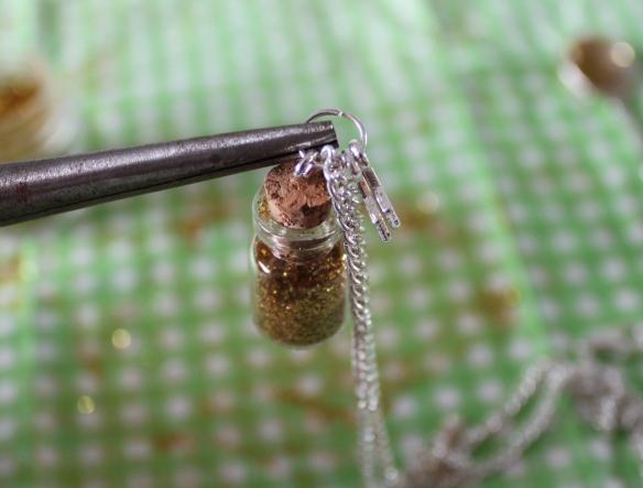 Bijou-poudre de fée - la fabricamania (18)