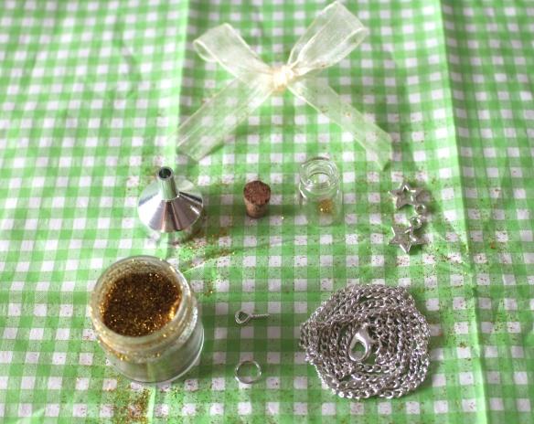 Bijou-poudre de fée - la fabricamania (6)