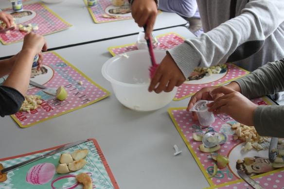 école elementaire eysines-cours patisserie-la fabricamania (10)