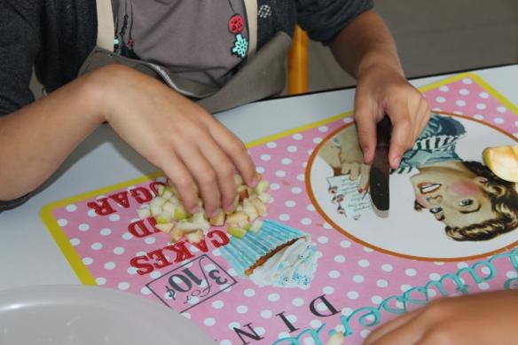 école elementaire eysines-cours patisserie-la fabricamania (9)