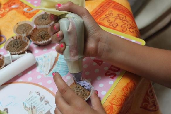 atelier cupcake-fete anniversaire-bordeaux-gironde - la fabricamania