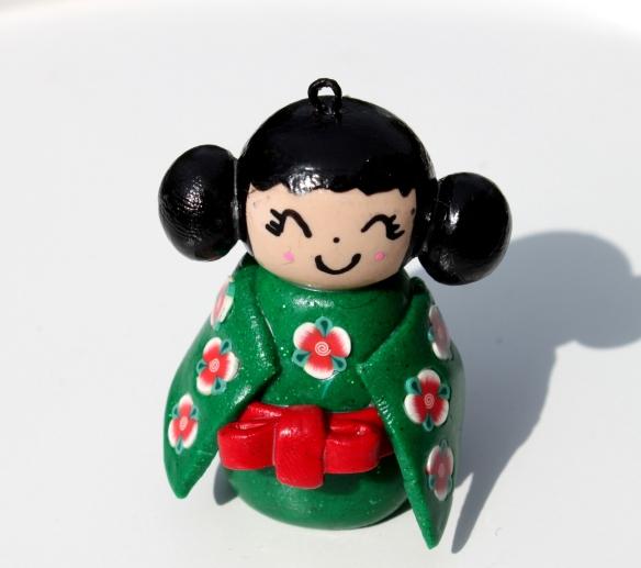La fabricamania-atelier poupee japonaise fimo (10)