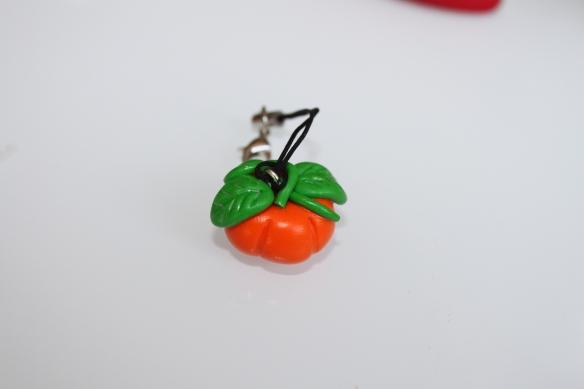 atelier bijoux fimo-saint aubin-gironde-la fabricamania (8)