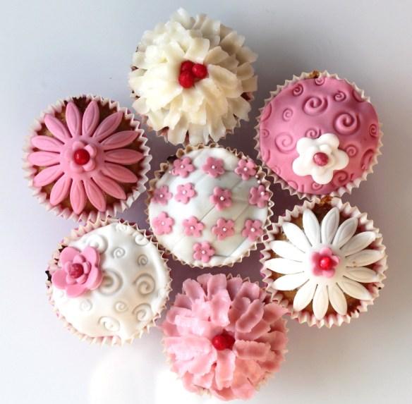 cupcake-designer-bordeaux-gironde (4)