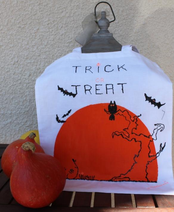 DIY-tote bag-halloween- la fabricamania (14)