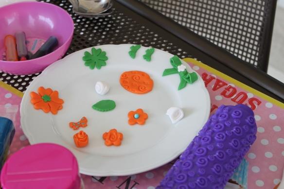 fete anniversaire -atelier cupcake -bordeaux - gironde -la fabricamania9 (8)