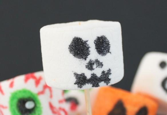 halloween - deco chamallow -la fabricamania-5