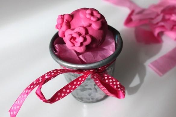 atelier cake pop  la fabricamania