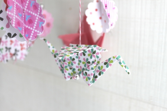 mobile grue origami la fabricamania