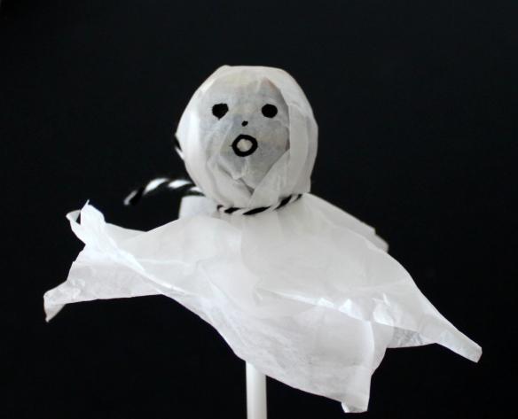 sucettes déguisées pour halloween-diy-la fabricamania
