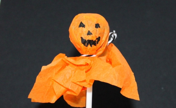 tuto halloween-la fabricamania