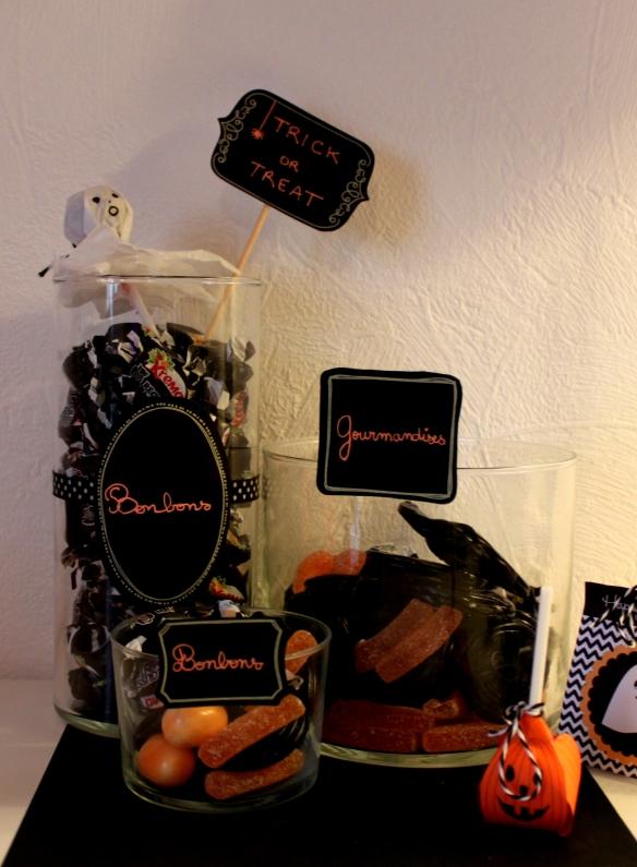 diy pancarte halloween-la fabricamania -la box